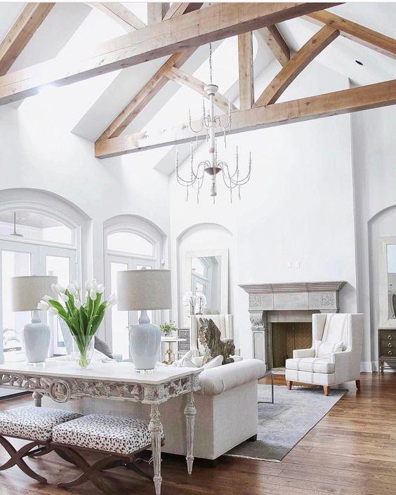 via sugar color interiors