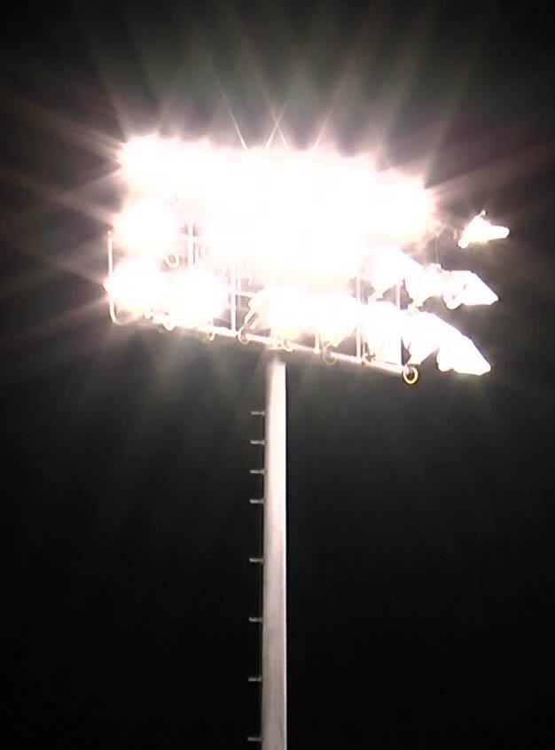 stadium light.jpg
