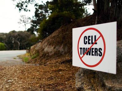 no cell towers sign.jpg