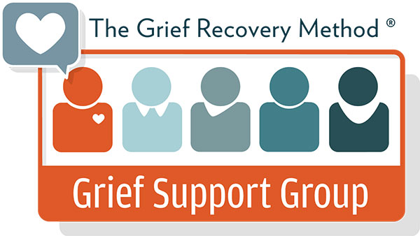 grief-support-group-heidi-brouelette-certified-grief-recovery-specialist.jpg