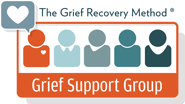 Group Sessions take place in a safe private setting but with multiple participants sharing and working through their grief together.