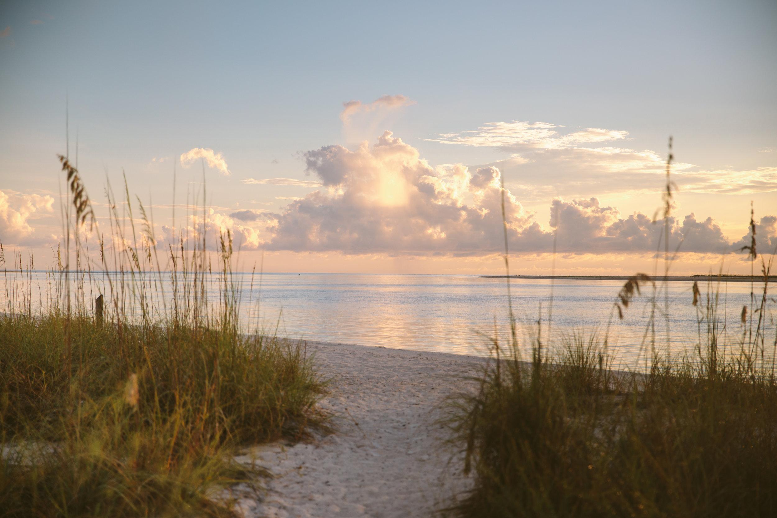 Florida-ElenaPressprich-73.jpg