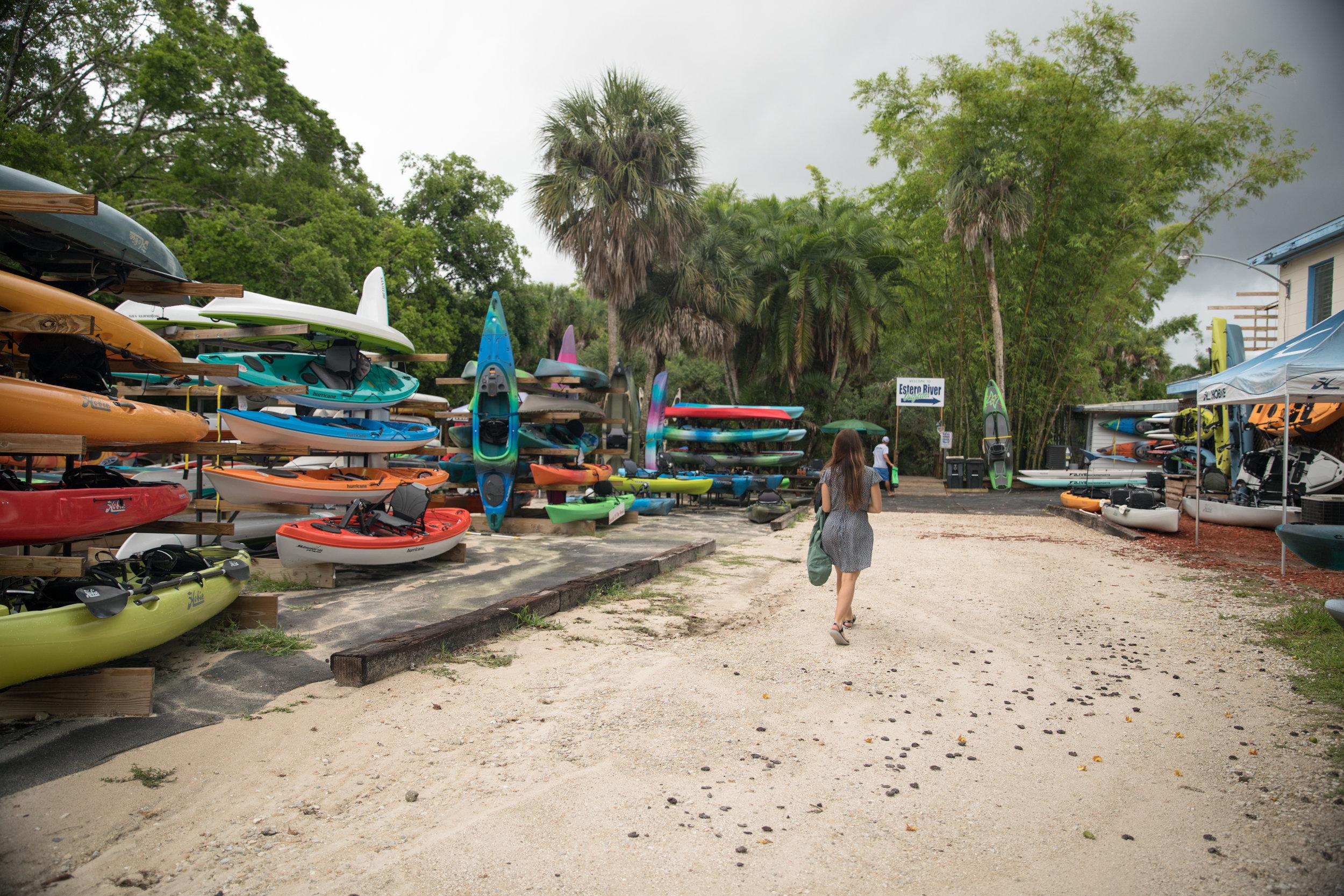 Florida-ElenaPressprich-106.jpg