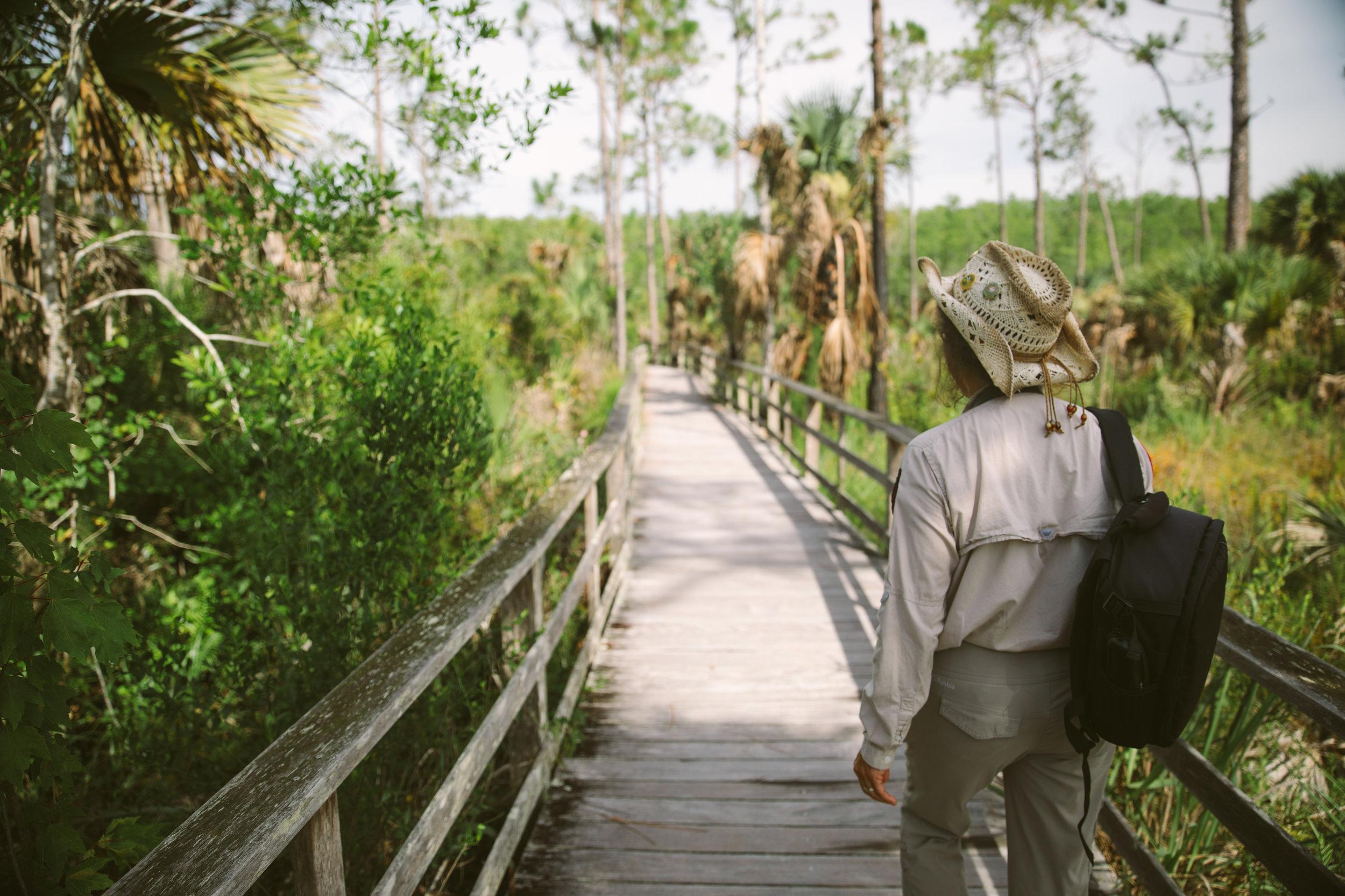 Florida-ElenaPressprich-1.jpg