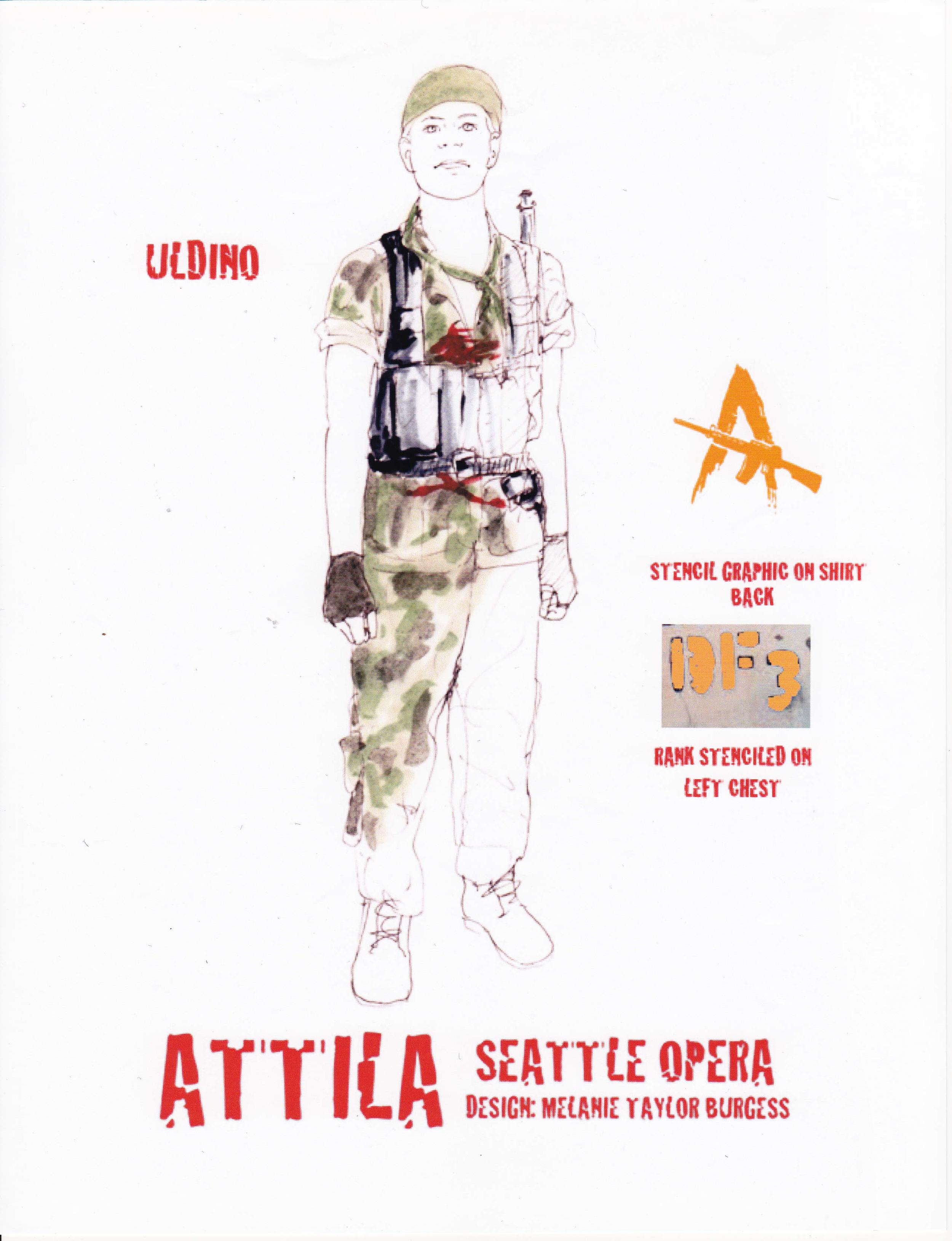 Attila_0001.jpg