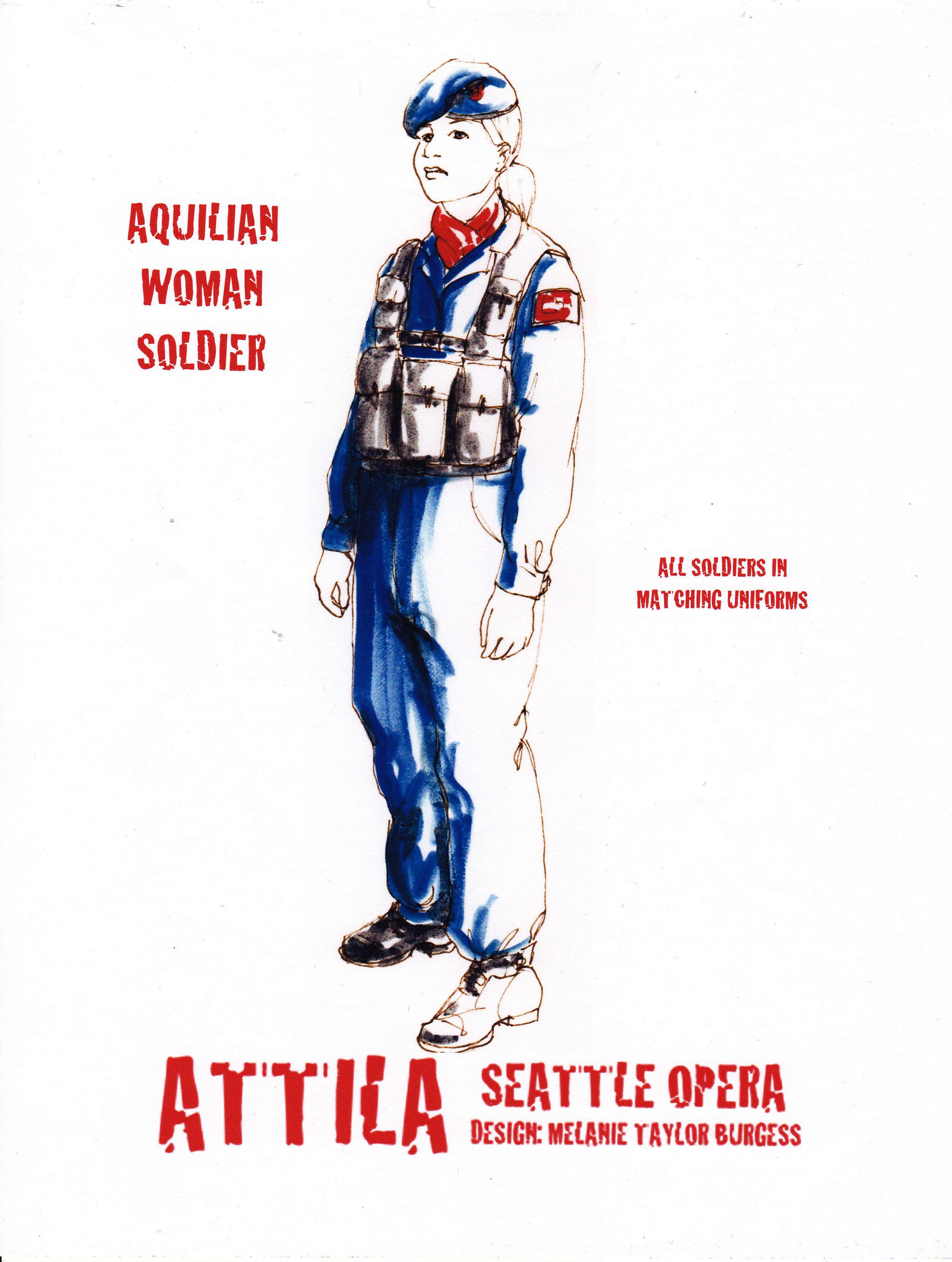 Attila_0003.jpg