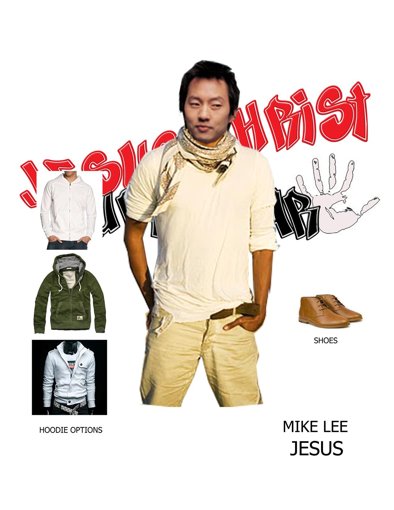 MIKE JESUS.jpg