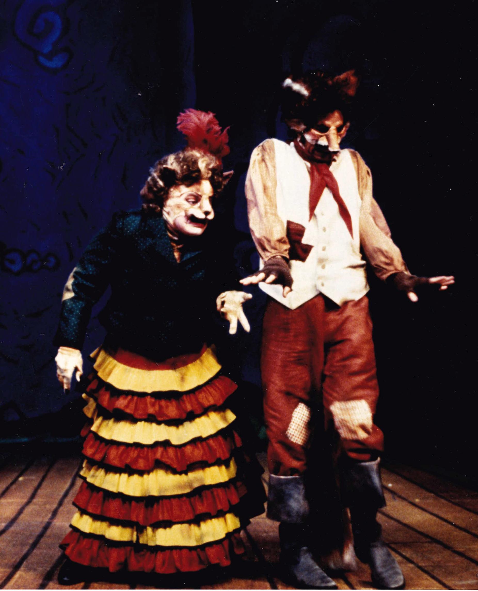 Pinocchio_0002.jpg
