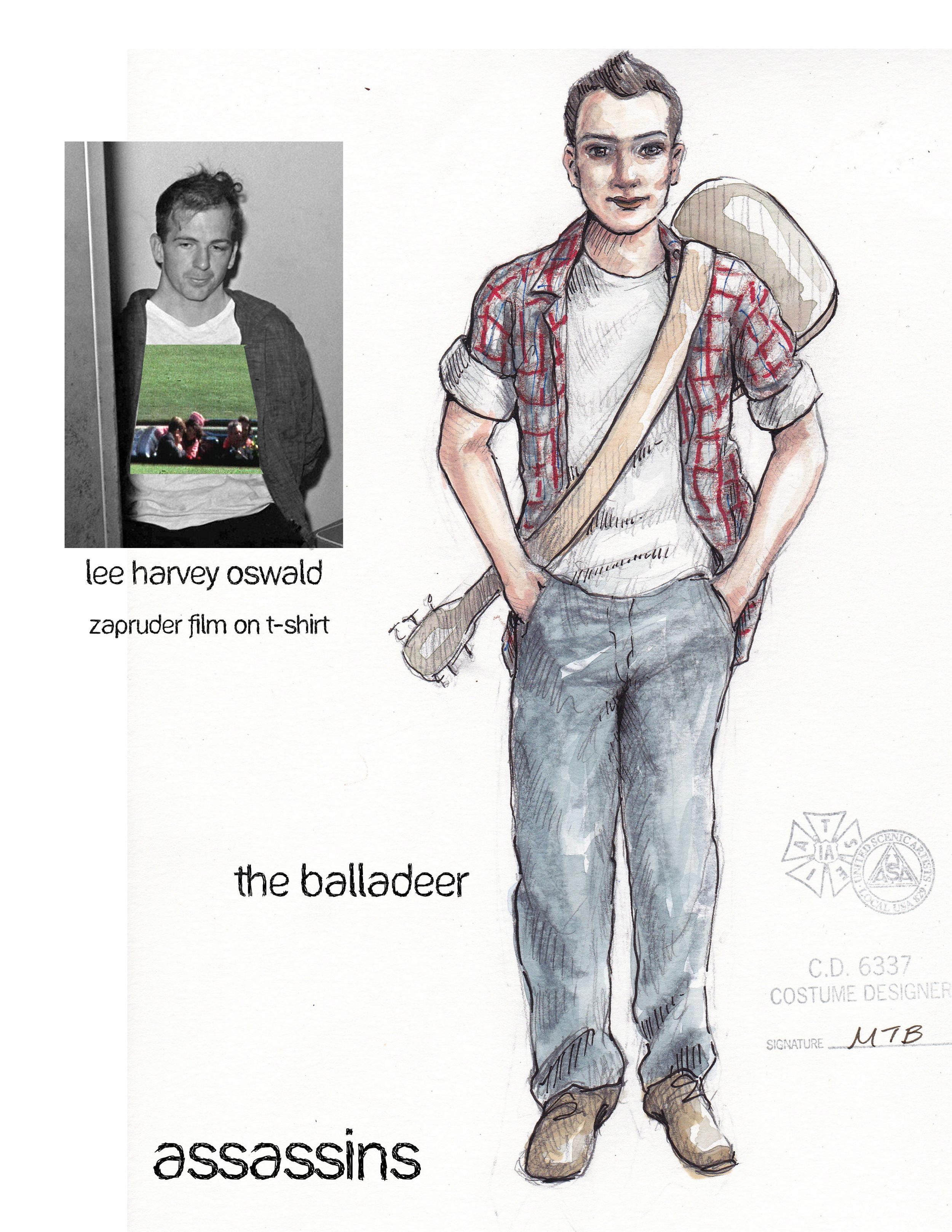 THE BALADEER COLOR.jpg