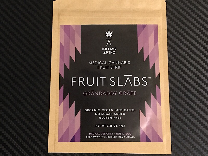 110 Fruit Slabs Grandaddy Grape.jpeg