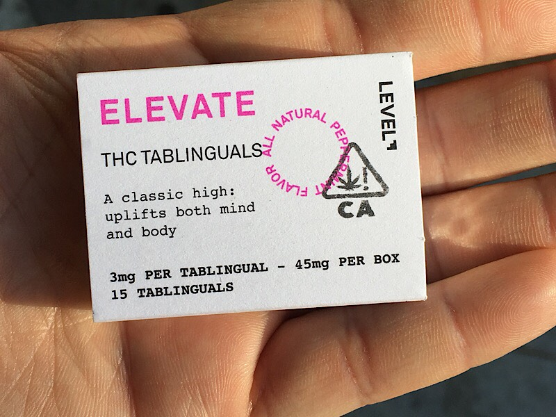 127 Level Elevate Tablinguals.jpeg