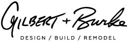 G+B-Logo-Final-2.jpg