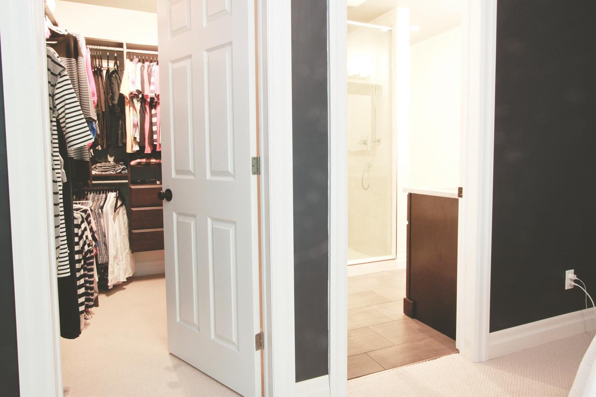 141022-GB-Collver-Interior7.jpg