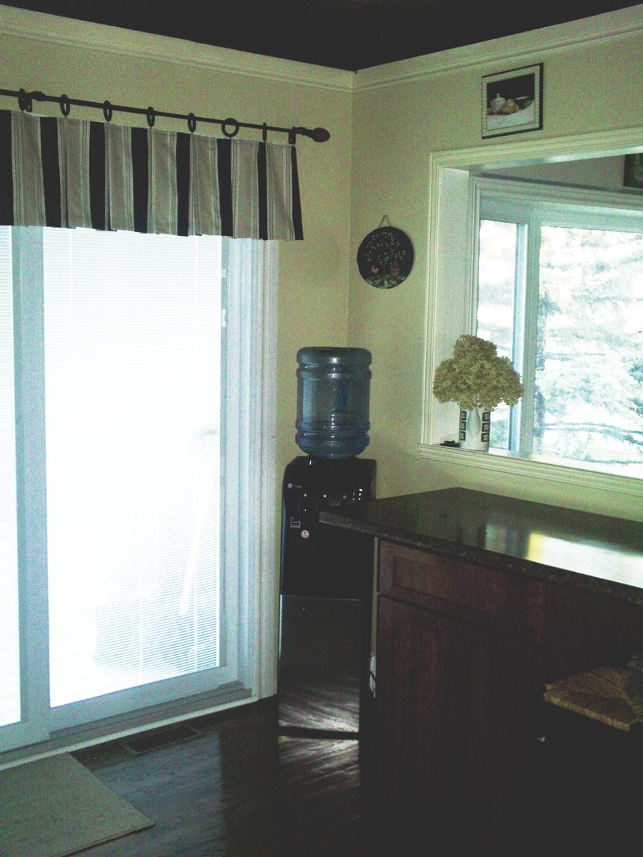 141022-GB-Wray-Kitchen-Before-4.jpg