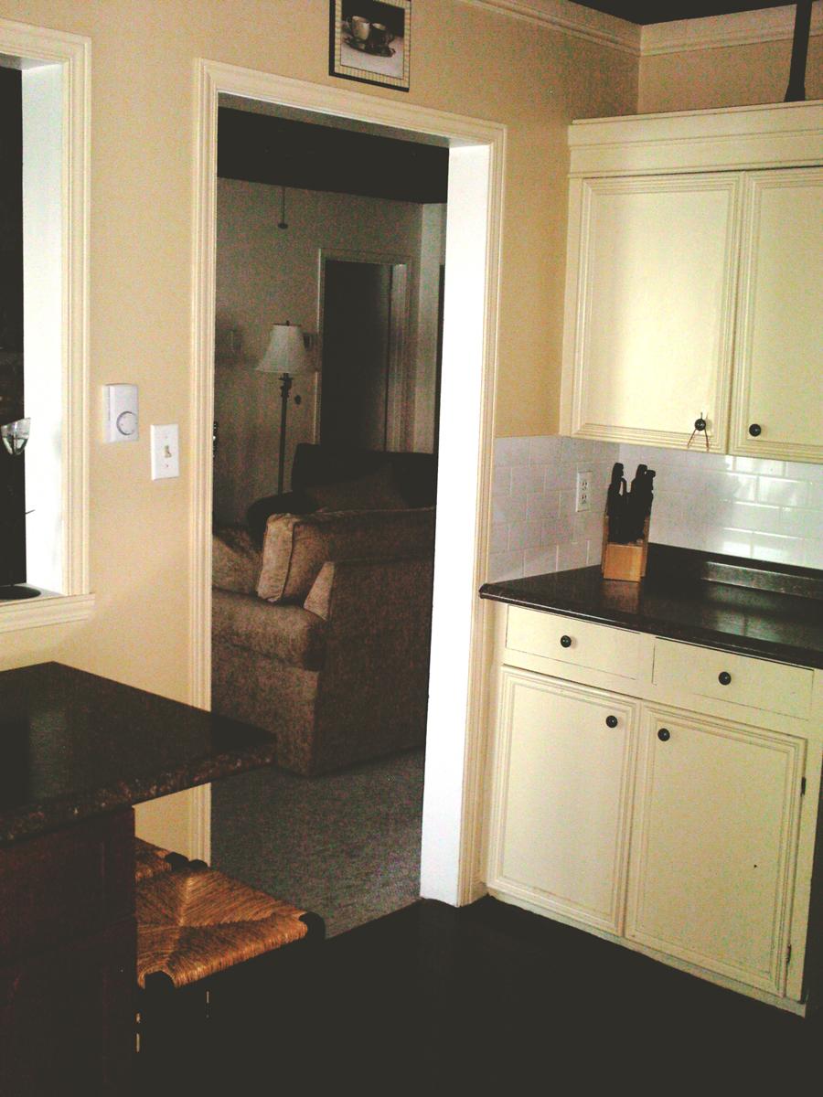 141022-GB-Wray-Kitchen-Before-5.jpg