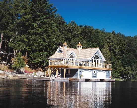 theboathouse.jpg