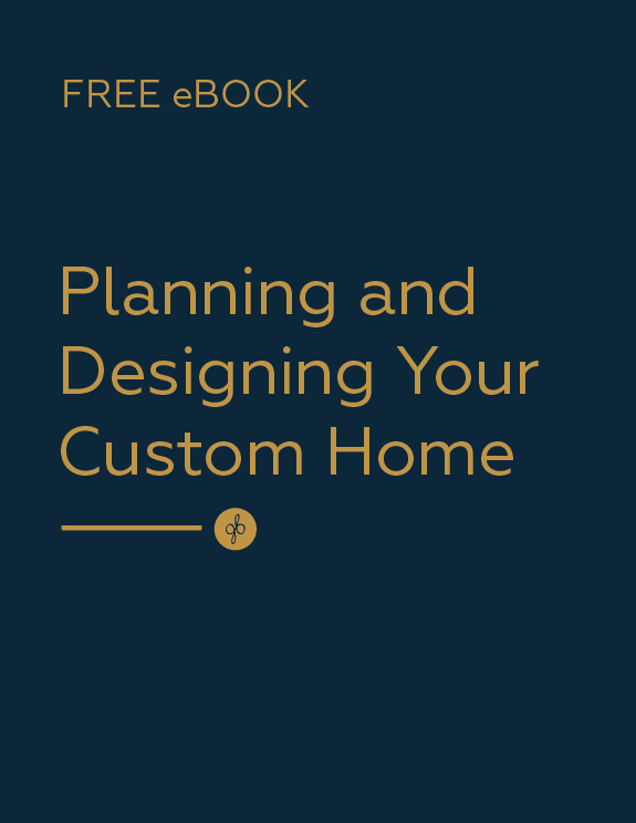 guide for planning and designing your custom home free ebook