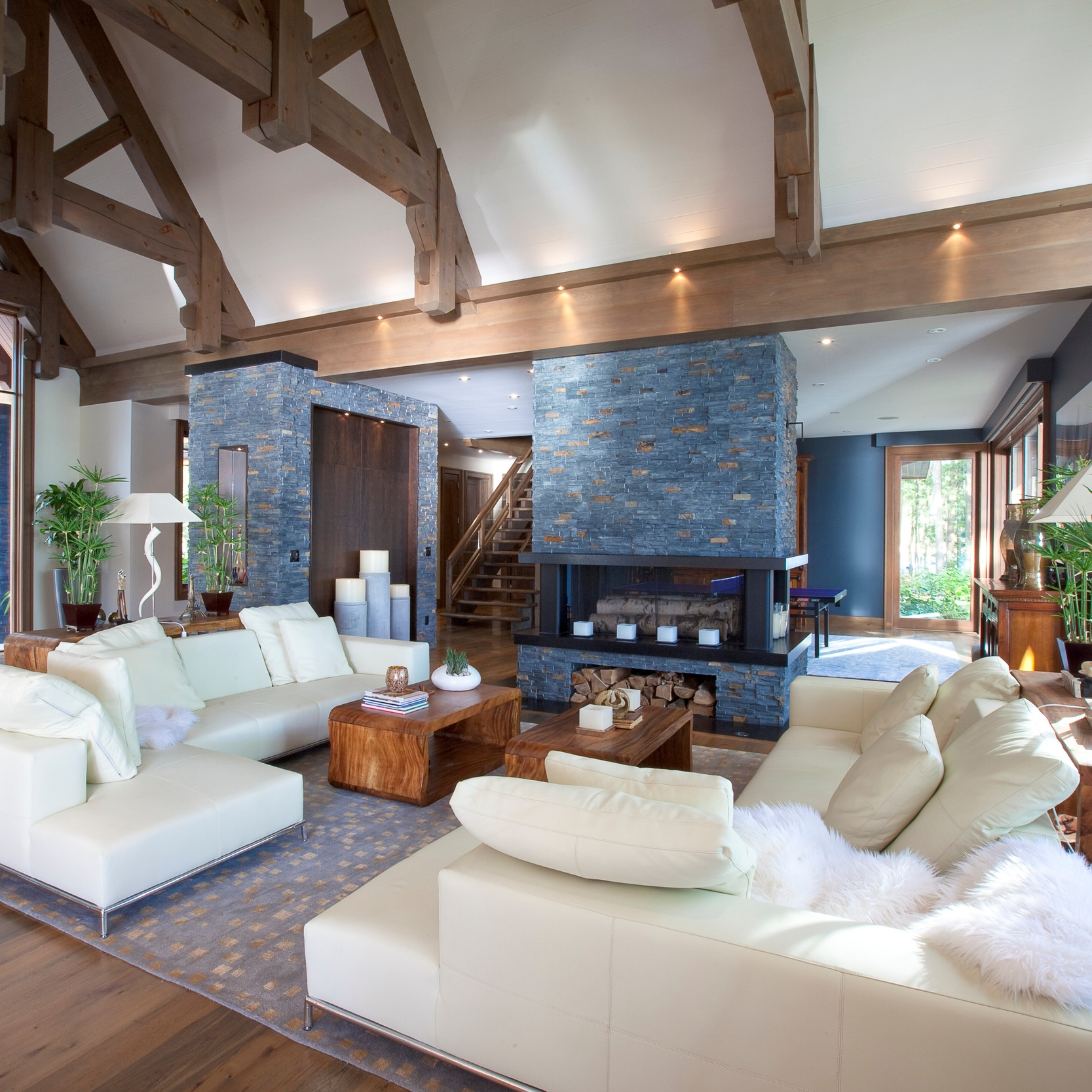 Home Designs -