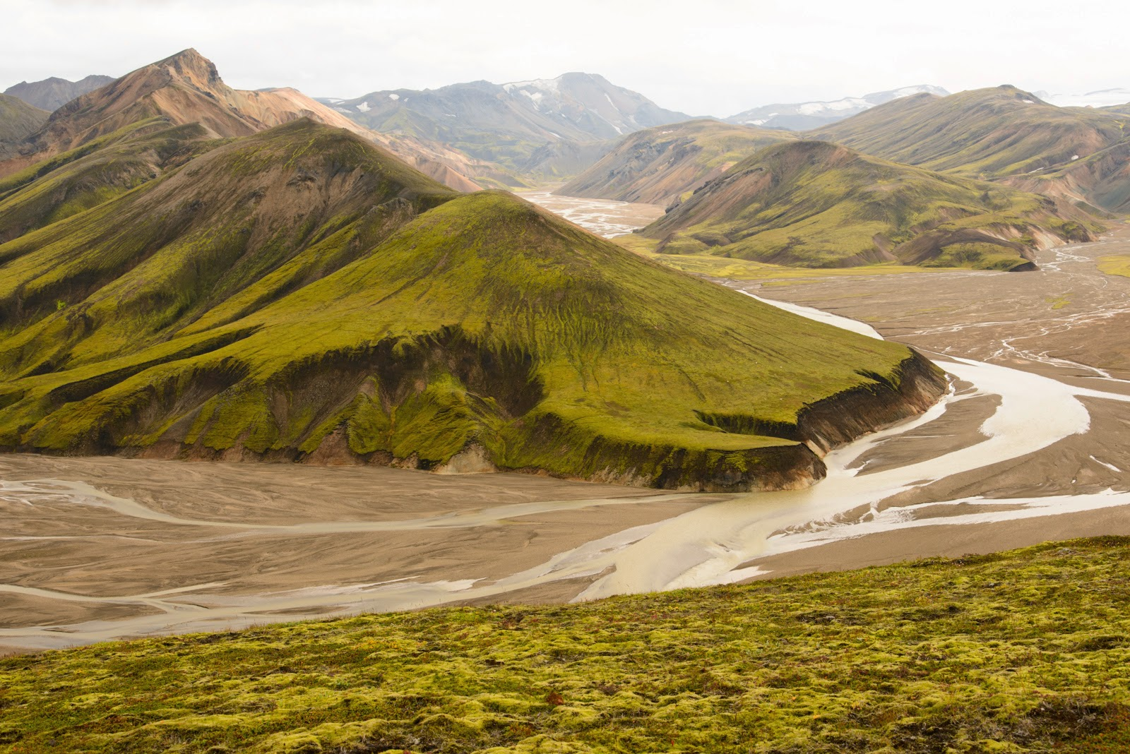 The beauty that is Iceland