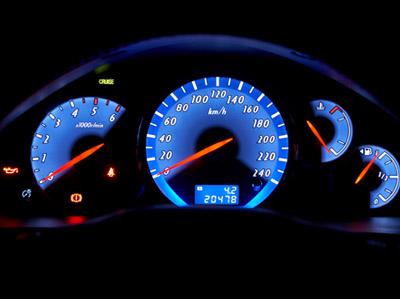 dashboard-display-1.jpg