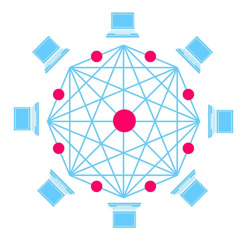 blockchain-3012026__480.png