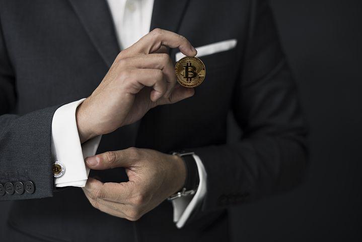 bitcoin man-3126802__480.jpg