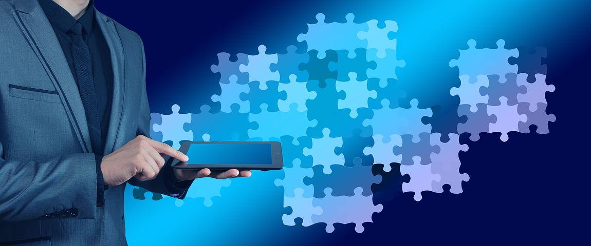 puzzle-3087397__480.jpg