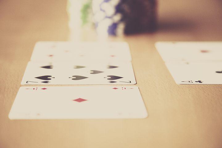 poker-594197__480.jpg