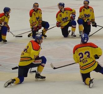 hockey-610552_1280.jpg