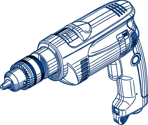 drill-308522__480.png