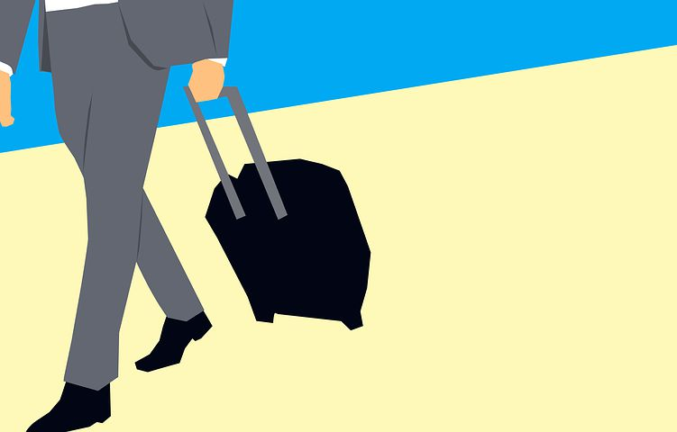 businessmen-3073637__480.jpg