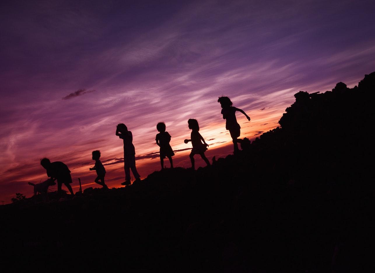 photo-children.jpg
