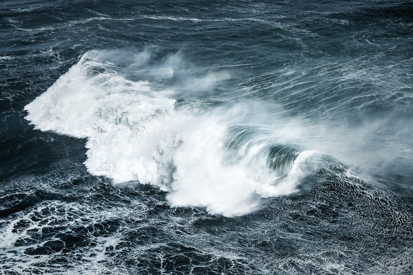 photo-wave.jpg