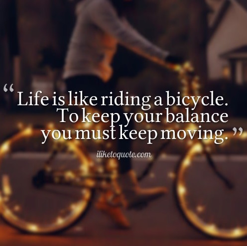 keepyourbalance.jpg