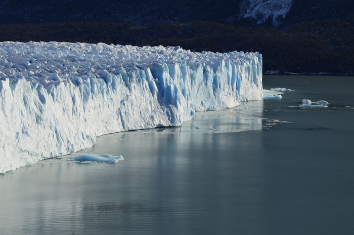 photo-glacier.jpg