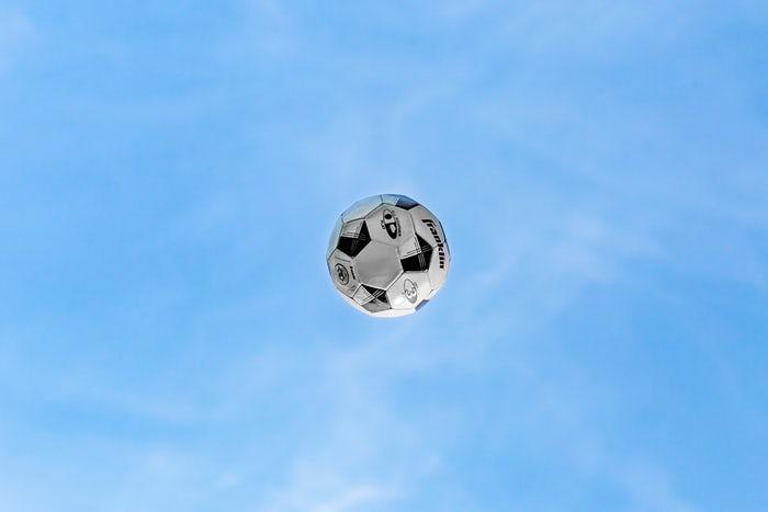 photo-ball.jpg
