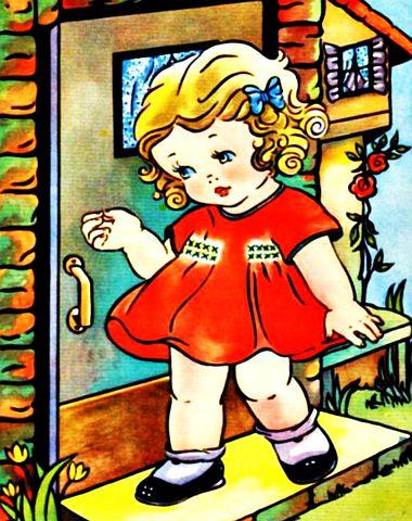 goldilocks-4243581__480.jpg
