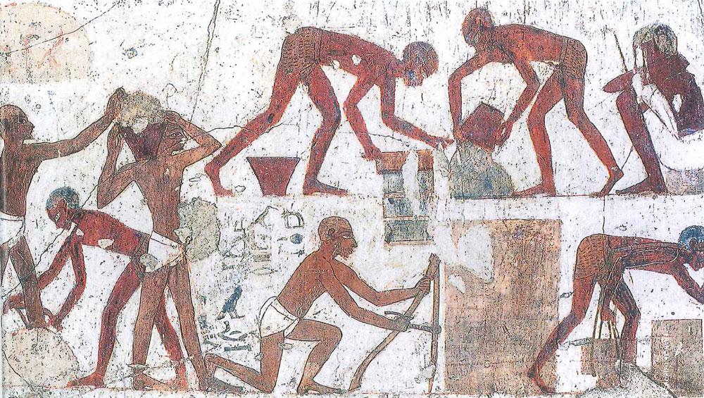 slaves-lge.jpg