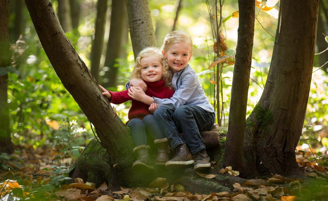 Berkhamsted Child Photographer