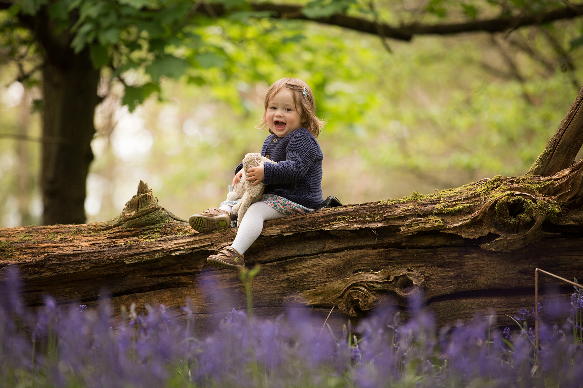 Bluebell photography berkhamsted.jpg