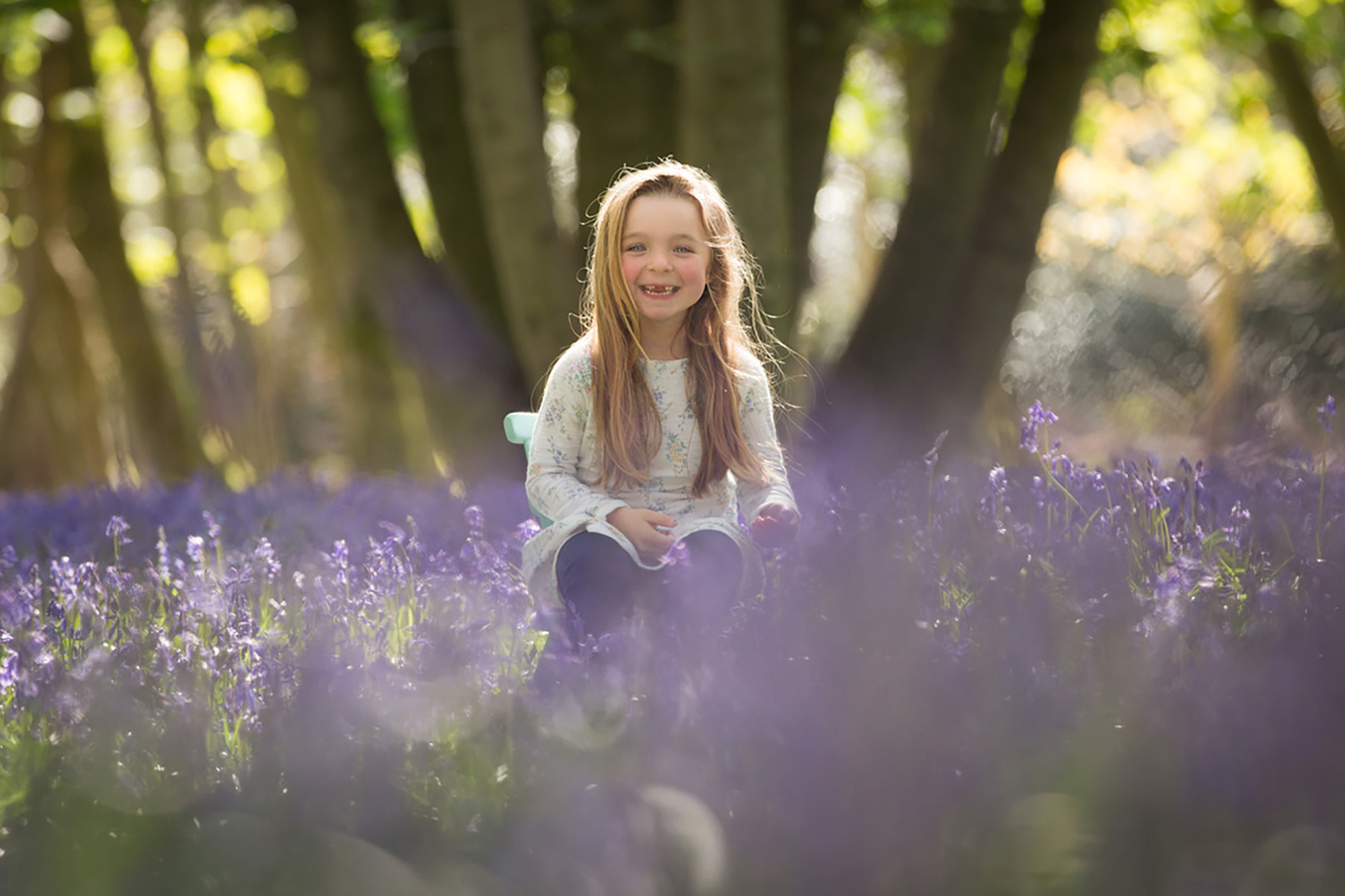 ashridge blubells Photographer.jpg