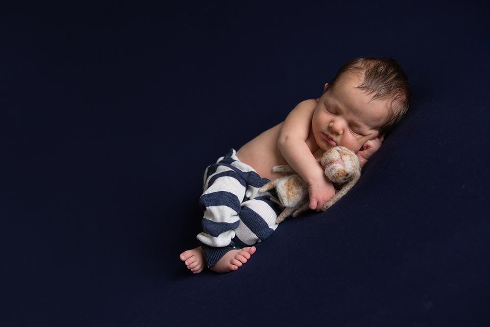 newborn photography blogger hertfordshire.jpg