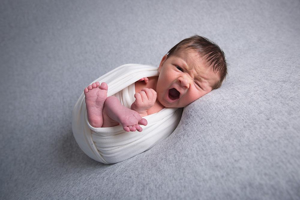 newborn photography hemel hempstead.jpg