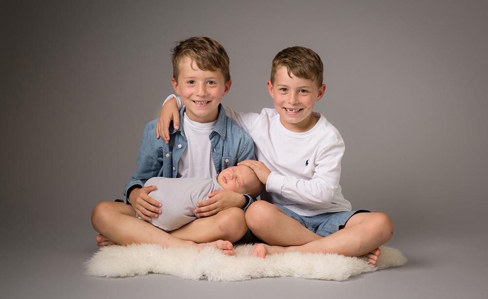 Newborn photography twins Berkhamsted.jpg