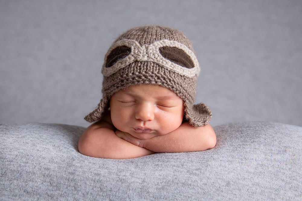 newborn photography tring.jpg
