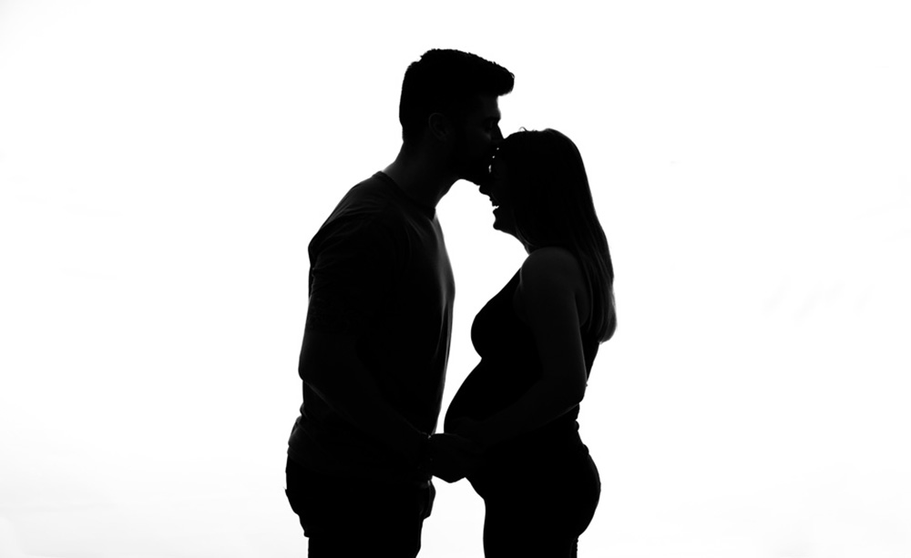 Maternity photography Hemel Hempstead.jpg
