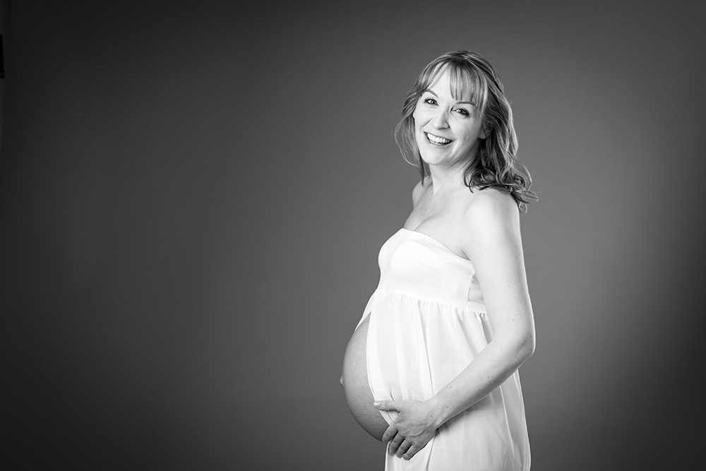 Tring Maternity Photographer