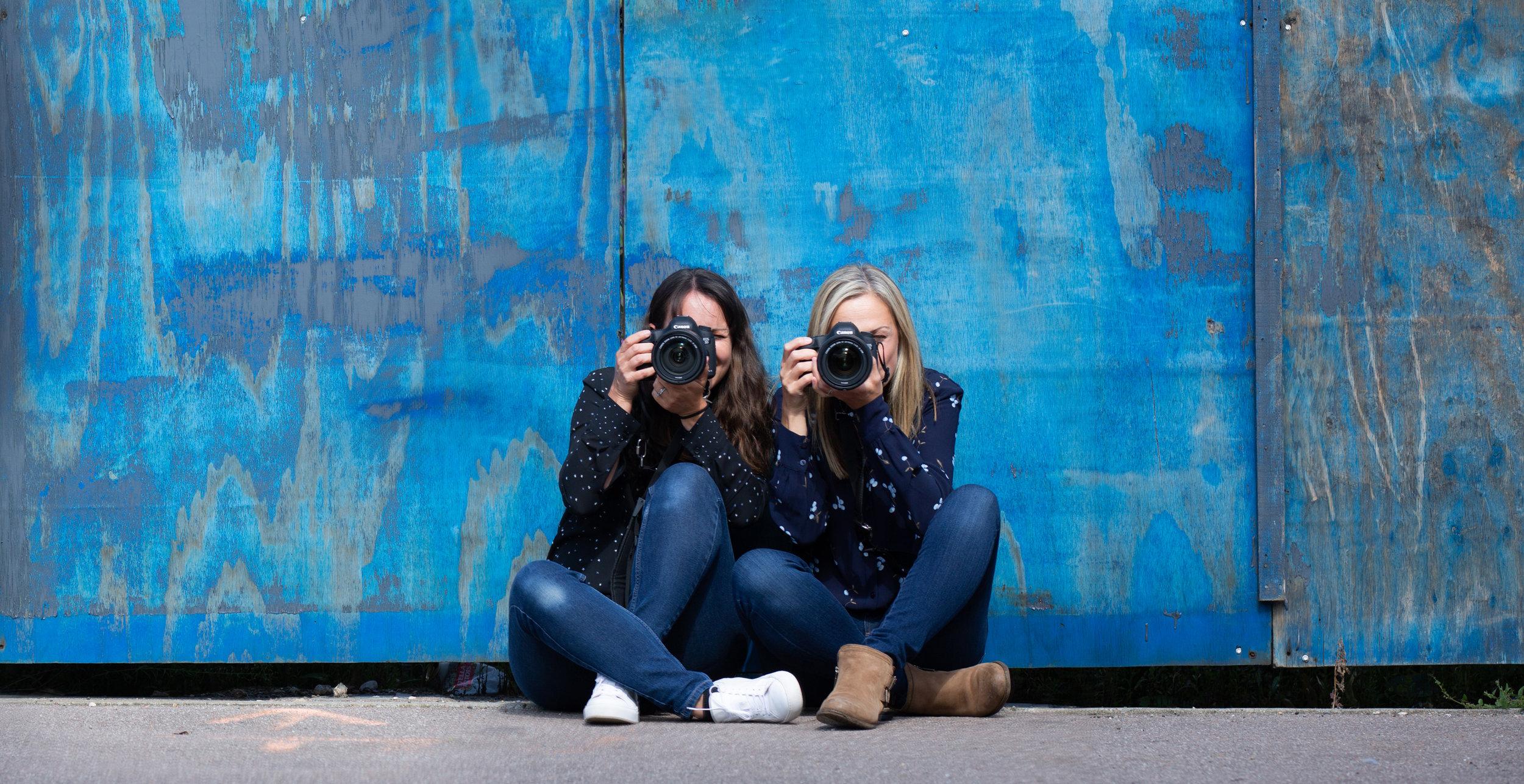 herts photography.jpg
