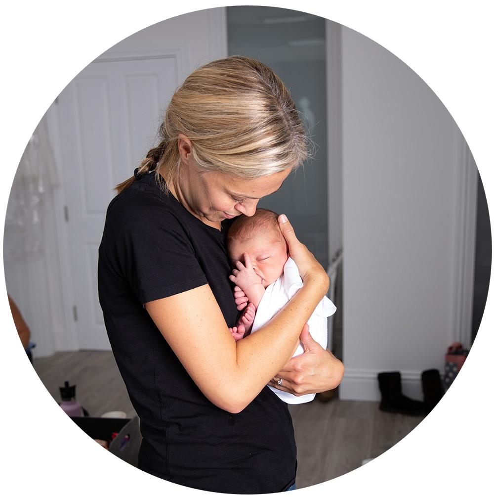 newborn photographer herts.jpg