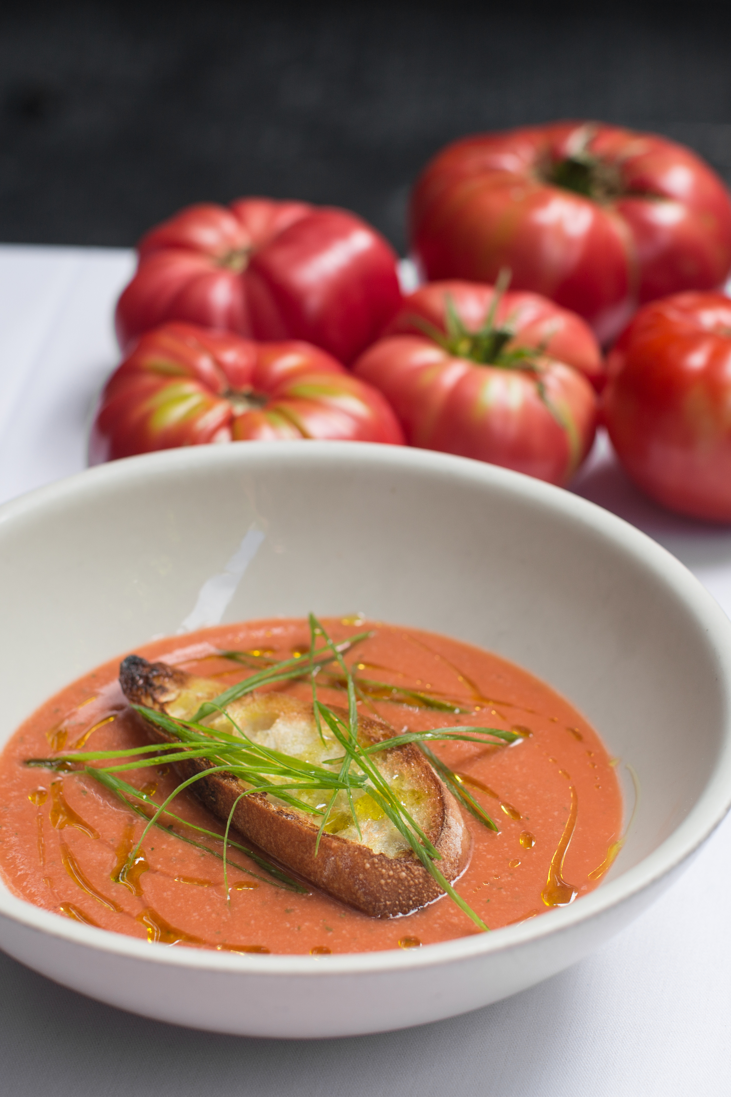 Late Summer Dishes_08_13_2014_53.jpg